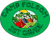 CAMP FOLSOM-- TOP SECRET