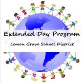Extended Day Program Mission