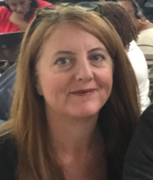 Lisa Bieler