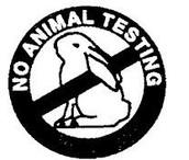 Limit Animal Testing