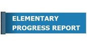 Reporting Student Progress - 2nd Marking Period Reports
