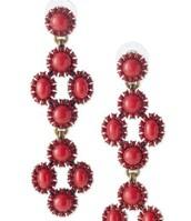 Sardinia chandeliers