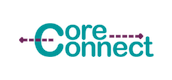 Core Connect
