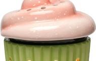 Cupcake Full Size