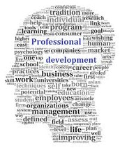 HSSD Professional Development