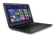 HP 250 G4 Notebook $857 inc gst