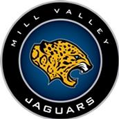 Jaguar Basketball 2016 Championship Basketball Camps
