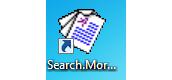 MOREnet Icon