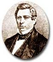 Wilmot Proviso (1846)
