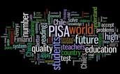 ¿Cómo evalúa PISA?