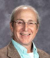 Jim Kramer