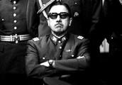 Profile of Leader