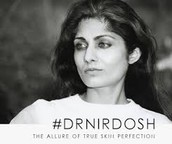 All about Dr Nirdosh's Anti- Ageing Secrets