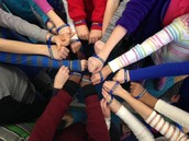 Our Bands!