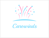 Carowinds Sponsors/Promotors