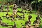 Laos #3