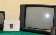 Coppia TV