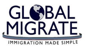 Global Migrate