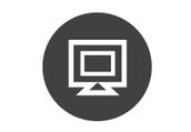 DISEÑO GRAFICO & WEB
