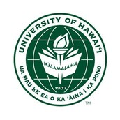 #2 University of Hawaii at Manoa