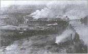 29 июня 1941