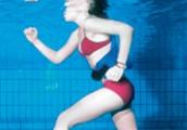 Aquajogging,Comment jouer