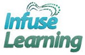 Infuse Learning - Great Even if They Don't Quite Write Yet