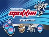 MAXXON MOTORCYCLE           TIRES & TUBES