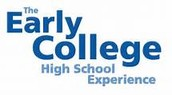 SCPS Early College Opportunities: