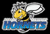 Horace Elementary