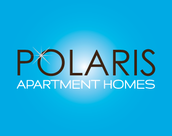 Polaris Apartments