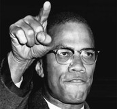 Impact on Civil Rights Movement
