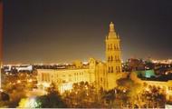 Monterrey Capitol
