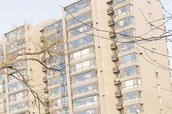 Whether Or Not You Are Kindly Of Acquiring Real Estate Items Piramal Vaikunth Price