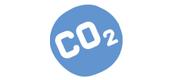 arrêter de dioxyde de carbone