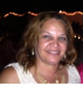 Anetta Leone- Managing Member