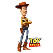 Walt Disney made Toy Story and Finding Nemo
