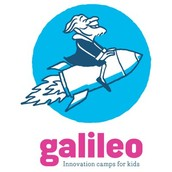 Connect with Galileo Camps Staff This Monday - They're Hiring!