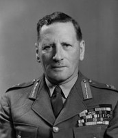 General wavell