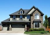 Esta casa esta en venta!
