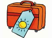 Sluit nu uw reisverzekering af bij REAAL!