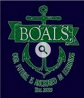 Boals Spirit T-Shirts