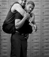 Dartannyon and Leroy