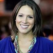 Karen Baumgartner, Independent Star Stylist