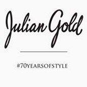 $500 Gift Certificate to Julian Gold
