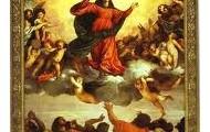 Assumption of a Virgin
