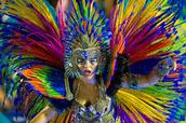 Festa di Carnevale con Dj...