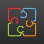 App of The Week: Baiboard