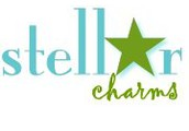 Team Stellar Charms