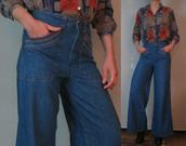 Jeans this Week?
